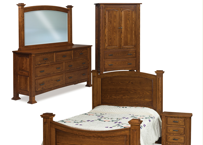 Homestyle Furniture Shoppe