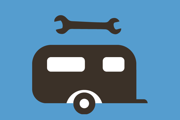 Fox RV Inc