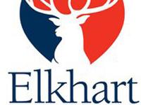 American Park Elkhart